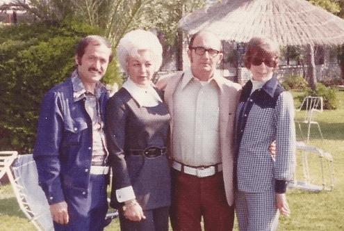 Rocco-Carol-Andreozzi-Frank-Diane-Ring
