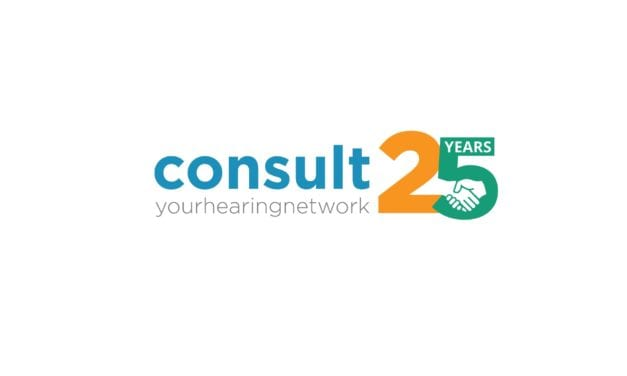 Consult YHN Offers Actionable Plans for Hearing Care Business Recovery
