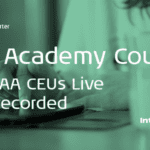 Interacoustics Academy to Host Webinar Series July 13-16