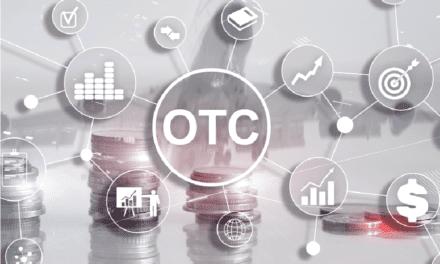 Emphasizing Patient Care in the OTC Era