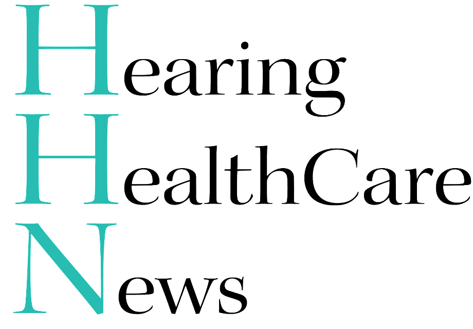 'Audiology Healthcare News' Publishes 25th Year Anniversary Issue