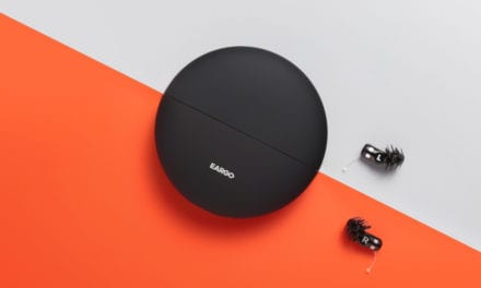 Eargo Announces $71 Million Series E Financing