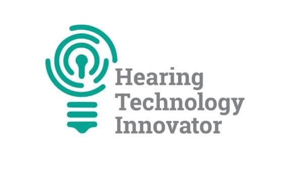 HHTM Announces Inaugural 'Hearing Technology Innovator Awards' Program