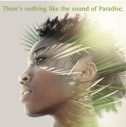 Phonak Announces '7 Wonders of Sound' Social Media Contest