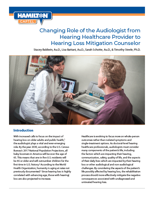 Changing-role-of-audiologists-white-paper