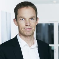 Peter-Gormsen