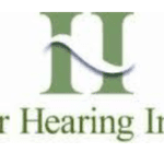 Heuser Hearing Institute Director Publishes Research Related to Post-traumatic Dizziness