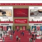 GN Hearing Holds Virtual Event to Celebrate Launch of ReSound One