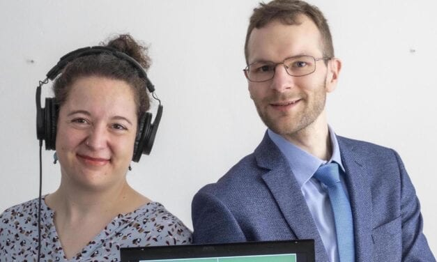 Hearing Diagnostics Ltd Receives $926K Funding for Further Testing Before Market Launch