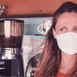 NAL Update: Impact of Face Masks and Face Shields on Communication