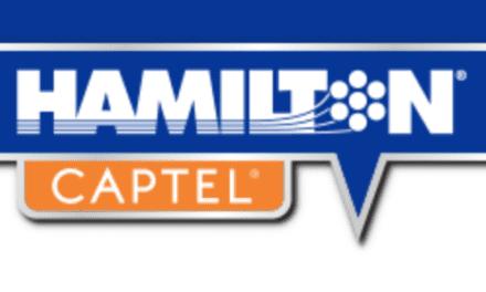Hamilton CapTel Sponsors Webinar on Profession of Audiology with Dr Harvey Abrams