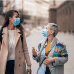 ReSound Launches Face Mask Program at 2020 Digital EUHA Congress