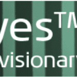 Interacoustics Launches Third Generation of Micromedical VisualEyes