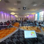 AudBoss 2020 Private Practice Summit Held in Denver