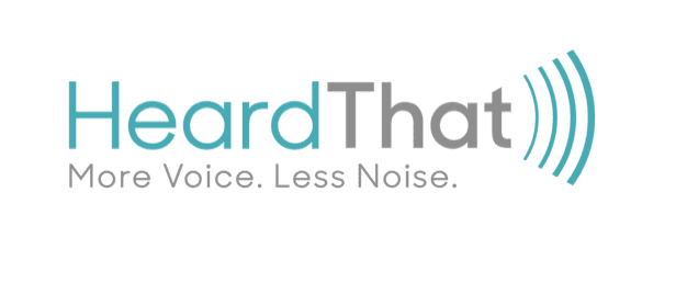 Singular Hearing Launches HeardThat App for IPhone