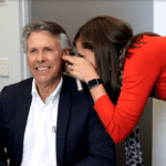 Ear Science Institute Australia Announces Clinical Trial to Study Connection Between Hearing Aids, Dementia