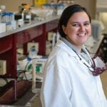 University of Montana Researcher Receives Grant for Hearing Loss Prevention, Ear Infection Drug