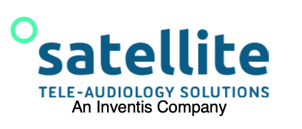 Inventis Launches Satellite Tele-audiology Solutions Remote Hearing Assessment