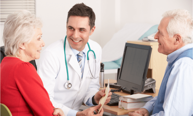How Do Family Physicians Manage Age-related Hearing Loss?