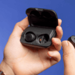 Nuheara IQbuds2 Max Selected for 'TIME's 2020 Best Inventions'