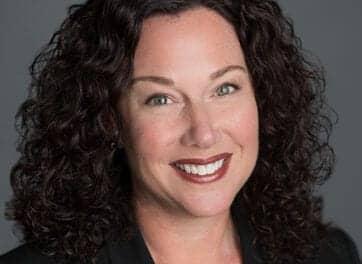 Starkey's Sara Burdak Receives 2021 Women World Award