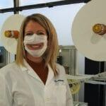 Enterprise Premont Launches Windowed Mask