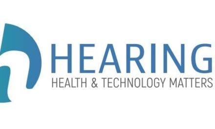 Hearing Technology Innovator Awards Announce Call for Submissions