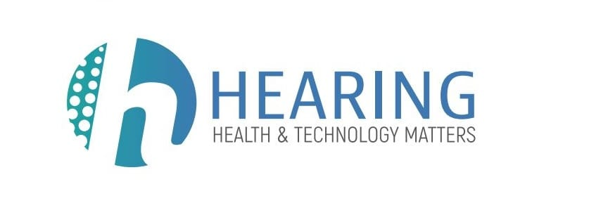 Hearing Technology Innovator Awards Opens Voting