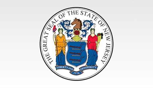 NJ To Update Deaf Advisory Council