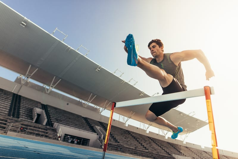 Overcoming Hurdles to Making Your Practice Successful