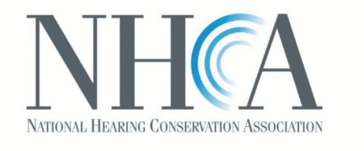 NHCA to Offer Free Virtual Conference Webinar Jan. 8