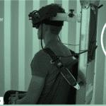 Interacoustics Academy to Hold Vestibular CEU Courses
