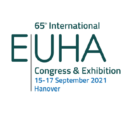 EUHA Plans Face-to-Face Convention in September