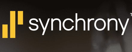 Synchrony/CareCredit to Acquire Allegro Credit
