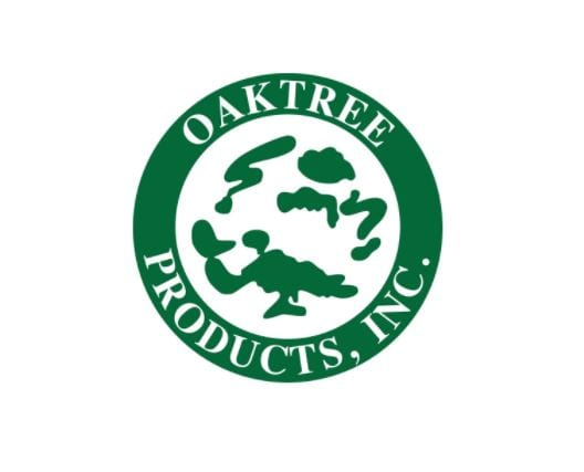 Neosensory Partners with Oaktree Products