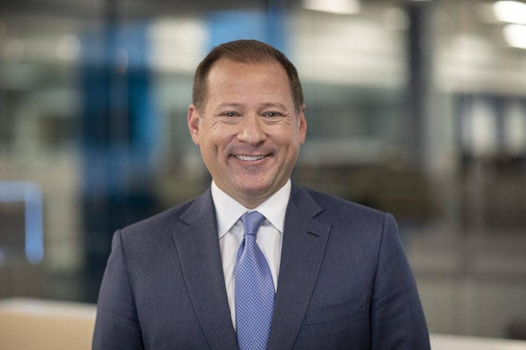 Brandon Sawalich Starkey Hearing Technologies Laboratories