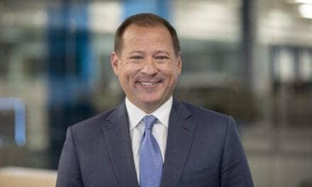 Brandon Sawalich Writes 'Forbes' Article on Leadership