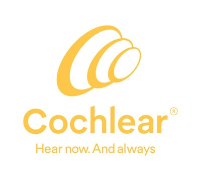Cochlear's Baha 6 Max Receives FDA Clearance