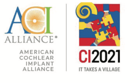 ACI Alliance to Hold Consumer/Parent Workshop May 1