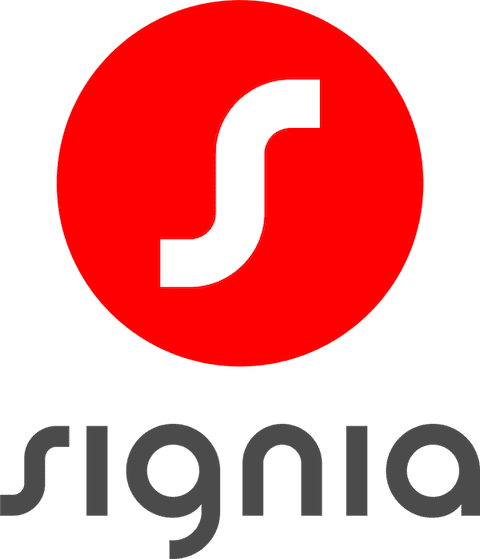 Signia Launches Motion X Hearing Aids