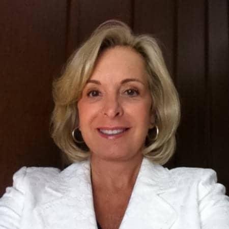 Susan Whichard