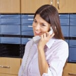 Phone Script Tips: Arming Your Receptionist or PCC with the Tools to Succeed