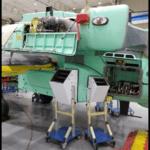 Boeing Mesa Arizona Wins Annual Safe-in-Sound Award