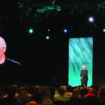 The Philosophy of Growth by Serving People's Hearing Needs: An Interview with Bill Austin, Part 1