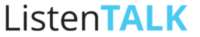 ListenTalk Adds Expanded Functionality