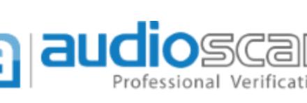 Audioscan Announces Software Update for Verifit2, Axiom