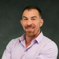 Frequency Appoints Jeffery T. Lichtenhan to Clinical Development Team