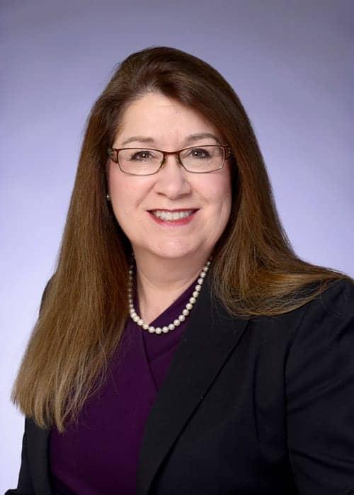 Angela Shoup