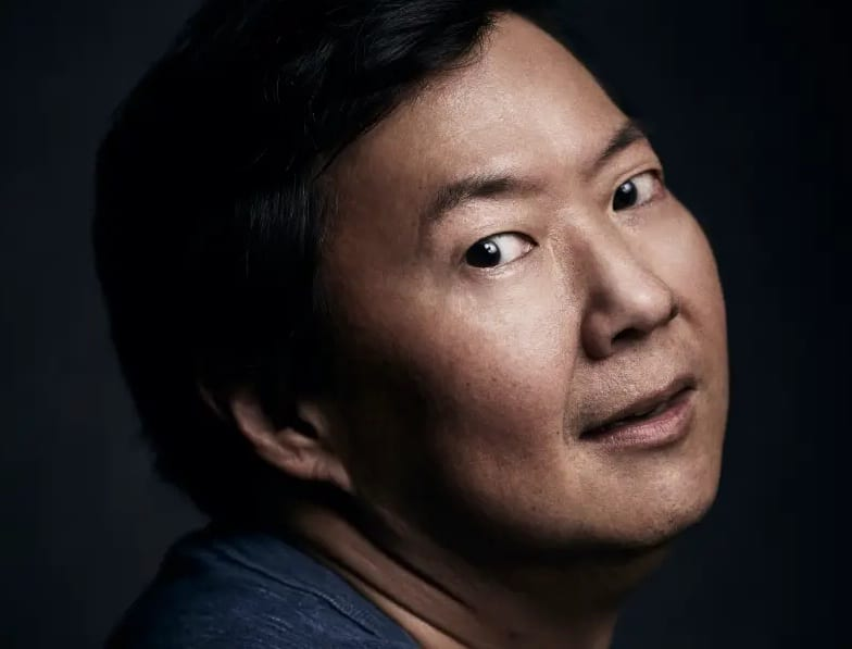 Weave's Business Growth Summit to Include Ken Jeong