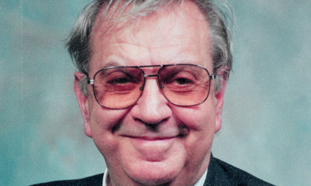 Tribute: Maurice H. Miller, PhD, Audiology Educator and Pioneer of Occupational Hearing Conservation
